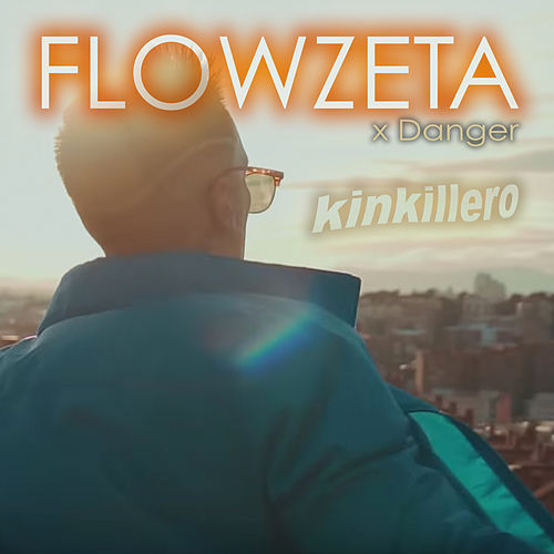 Kinkillero di Flowzeta