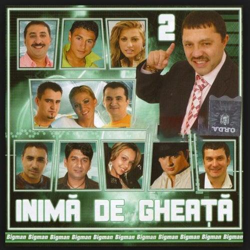 Inima De Gheata, Vol. 2 de Various Artists