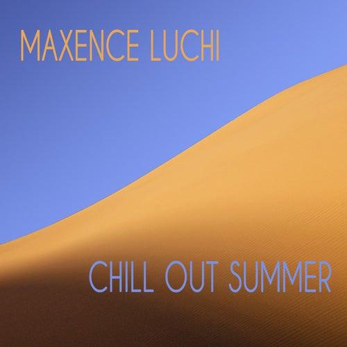 Chill Out Summer de Maxence Luchi