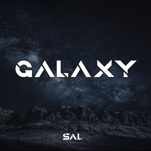 Galaxy de La Sal