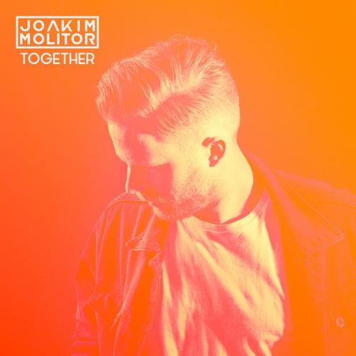 Together de Joakim Molitor