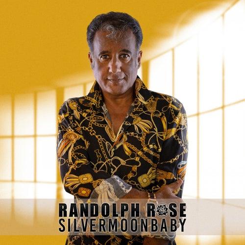Silvermoon Baby de RANDOLPH ROSE