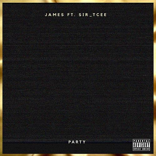 Party by James