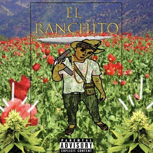 El Ranchito by Hooder