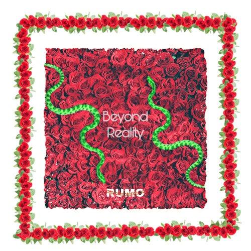 Beyond Reality de Rumo