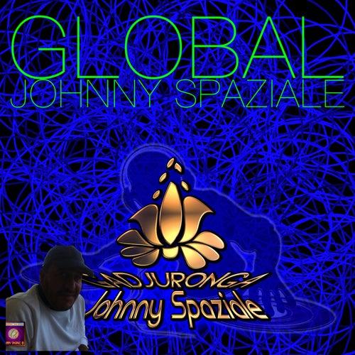 Global di Johnny Spaziale