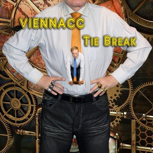Tie Break von ViennaCC