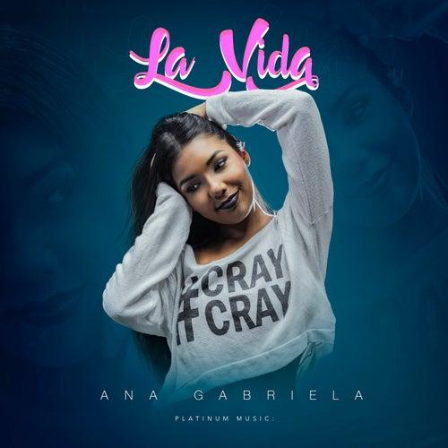 La Vida by Ana Gabriela
