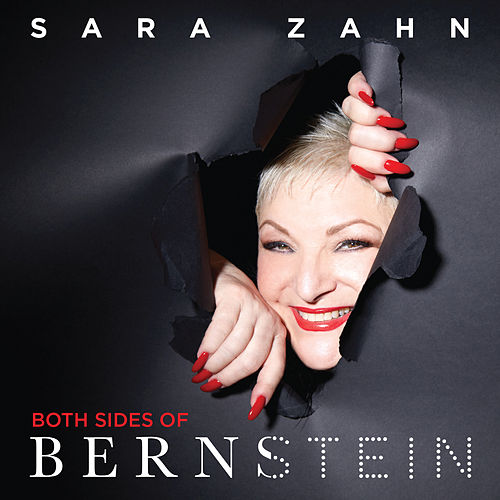 Both Sides of Bernstein (Live) von Various Artists