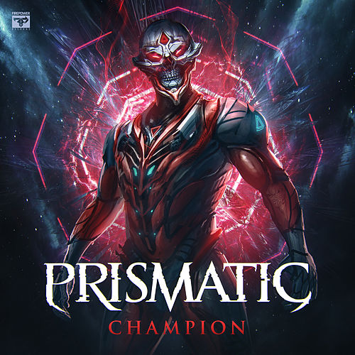 Champion by Prismatic