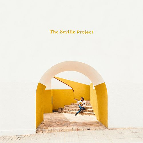 The Seville Project de David Buckingham