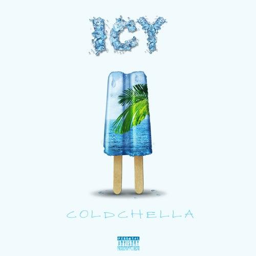 Coldchella de I.Cy.