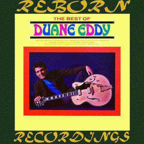 The Best of Duane Eddy (HD Remastered) von Duane Eddy