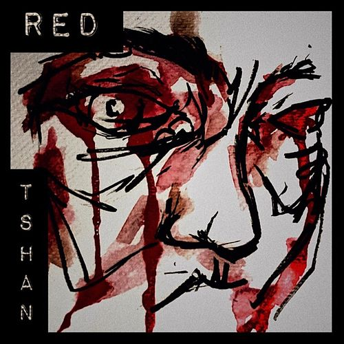 Red by T Shan