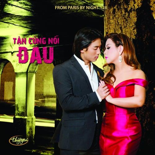 Tan Cung Noi Dau de Various