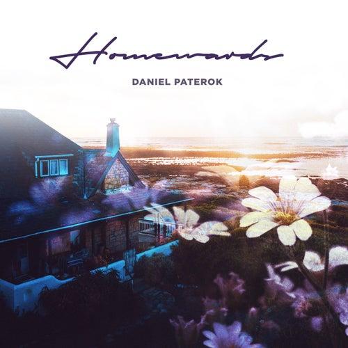 Homewards de Daniel Paterok