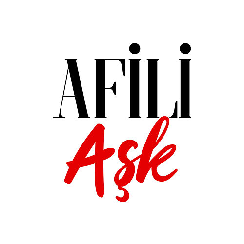 Afili Aşk (Original Soundtrack) von Aslı Demirer