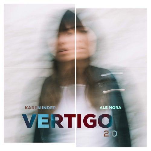 Vertigo 2.0 von Ale Mora
