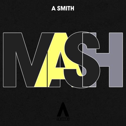 Mash von Smith