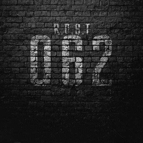 062 de Rost