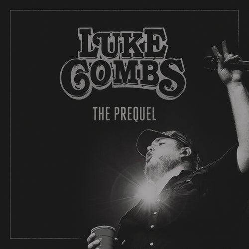 The Prequel - EP de Luke Combs