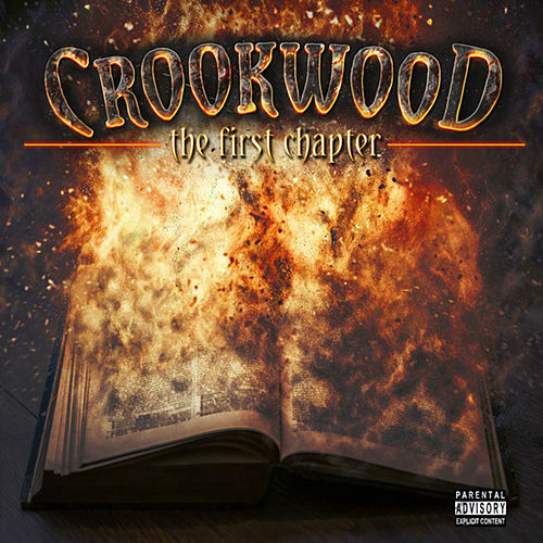 The First Chapter di Crookwood