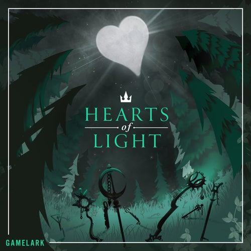 Hearts of Light de Various Artists