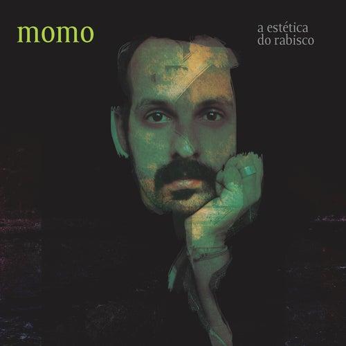 A Estética do Rabisco de Momo