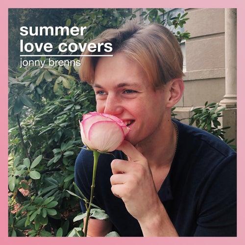 Summer Love Covers von Jonny Brenns