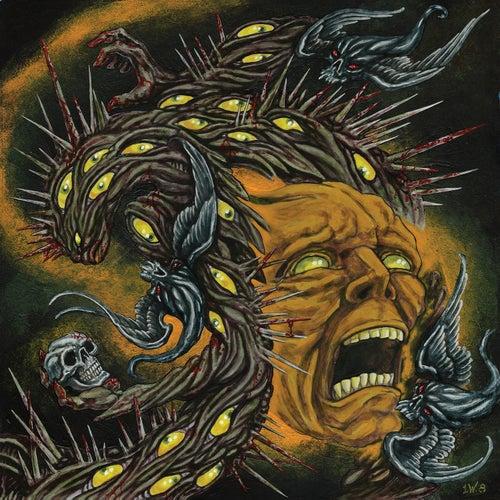 Malignant Dominion by Cognizance