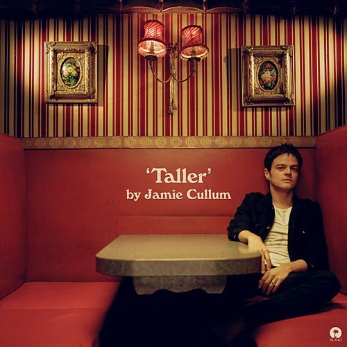 Taller von Jamie Cullum