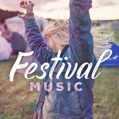 Festival Music von Various Artists