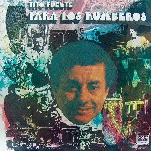 Para los Rumberos de Tito Puente