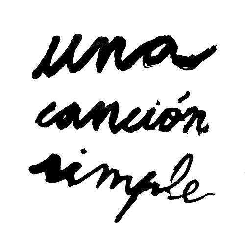 Una Canción Simple by Pablo Dacal