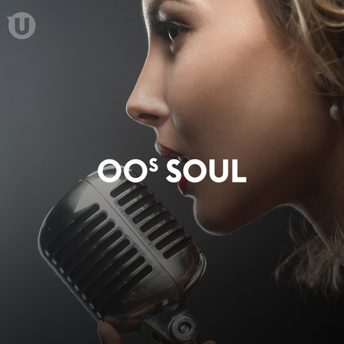 00s Soul von Various Artists