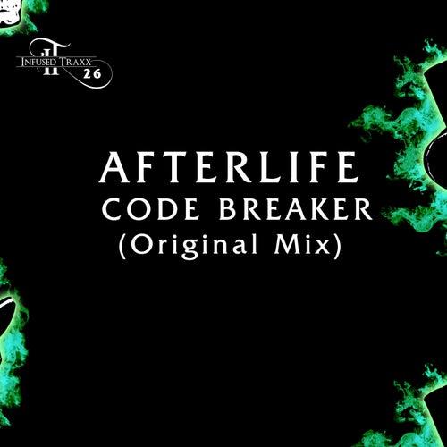 Code Breaker de Afterlife