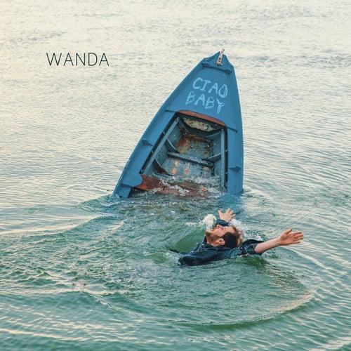 Ciao Baby von Wanda