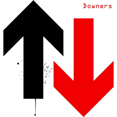 Downers by Broken Land Beats