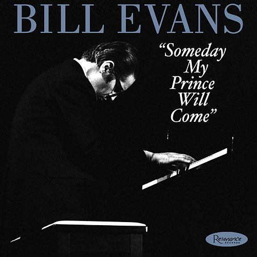Someday My Prince Will Come (Live) de Bill Evans