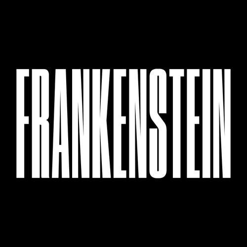 Frankenstein van Editors