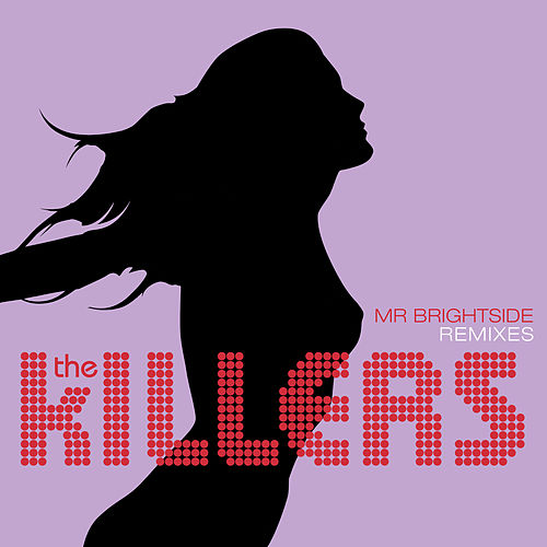 Mr. Brightside (Remixes) de The Killers