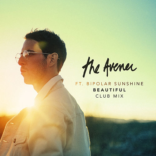 Beautiful (Club Remix) de The Avener