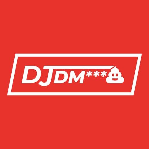 DJ di M**** von Lo Stato Sociale