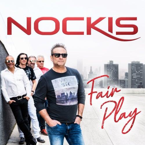Fair Play von Nockis