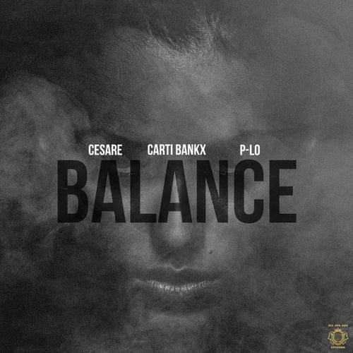 Balance de Cesare