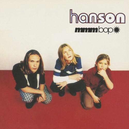MMMBop von Hanson