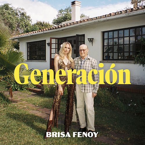 Generación de Brisa Fenoy