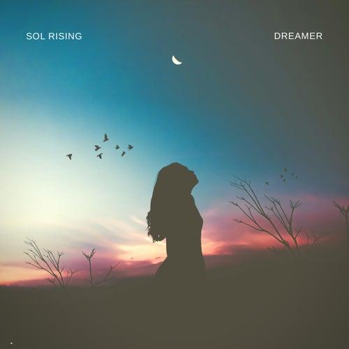 Dreamer von Sol Rising