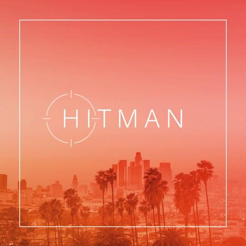 Hitman von Substation