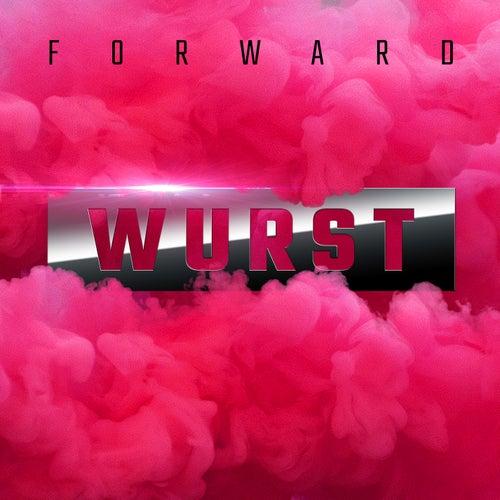 Forward von Conchita Wurst